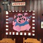 Cindy's Diner