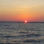 Foto de SunQuest Cruises