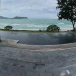 Foto de The Naka Phuket