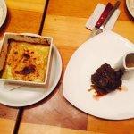 Foto de Restaurante Arlotia