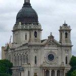 Photo of Basilica of St. Mary