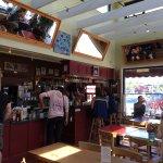 Photo of Cafe Brio