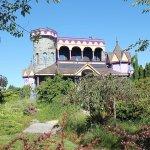 Foto de The Gate Keeper's Castle