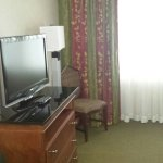 Embassy Suites by Hilton Detroit - Troy/Auburn Hills