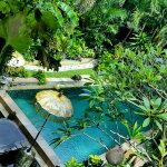 Green Chaka Villas Foto