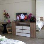 Photo of Komol Residence Bangkok