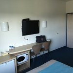 Photo de Motel 6 Grande Prairie