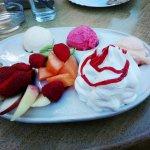 Photo of Gelateria Verdi Cafe