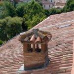 Photo de Villa Santa Maria dell'Arco - Centro Oreb
