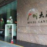 Photo of Hotel Canton