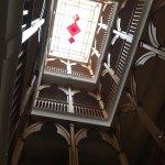 Grand Hotel Milano Foto