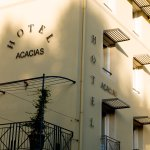 Photo of Hotel Acacias