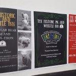 Foto di The Historic Pig & Whistle Inn