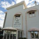 Photo of Hotel Borgo del Mare