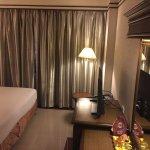 Kosa Hotel Foto