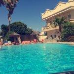 Foto di Argiri Hotel