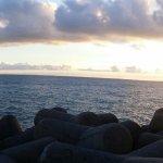Photo de Sunset Beach