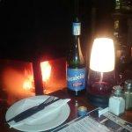 Alberto's Restaurant & Pub