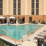 Photo of Hampton Inn Orlando Near Universal Blv / International Dr