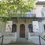 Photo de Jewish Museum Hohenems