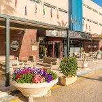 Photo of Salles Hotel Marina Portals
