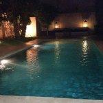 Photo of Al Maaden VillaHotel & Spa