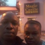 Magic Castle Inn and Suites Foto