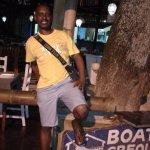 Photo de Boat House