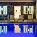 Photo of Poseidon Beach Hotel