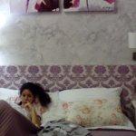 Photo de Casa di Silvia Bed&Breakfast