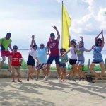 Nalusuan Island Resort Φωτογραφία