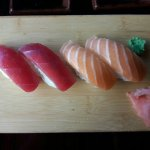 Photo de zenyama