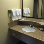 SpringHill Suites by Marriott Naples Foto
