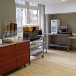 Photo de LSE High Holborn Residence