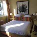 Photo of BEST WESTERN Hotel Montfleuri