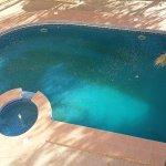 San Antonio Guesthouse Foto