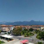 Photo of Hotel Nuovo Tirreno
