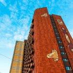 Business Hotel Karelia