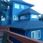 Hostal Casa Azul