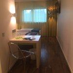 Photo de Roomz Graz Budget Design Hotel