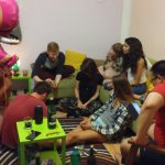 Foto de Backpackers Fairytale