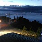 Photo de Aomori Winery Hotel