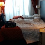 Tuscany Inn Hotel Photo