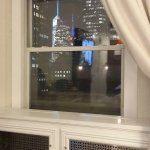 Foto di New York Marriott East Side