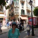 City Sightseeing Palma de Mallorca