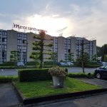 Photo de Mercure Lille Metropole