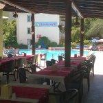 Balkaya Hotel Photo