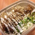 صورة فوتوغرافية لـ TaKorean - Korean BBQ Tacos