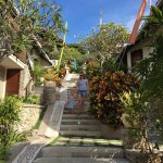 Photo de Lembongan Island Beach Villas