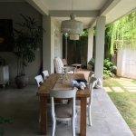 The Lodek Villas Foto